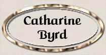 Catharine (McDaniel) Byrd's Page