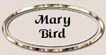 Mary (Daniel) Bird's Page