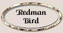 Redman Bird's Page